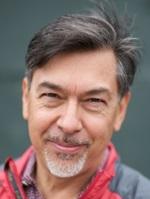 John Mark Agosta
