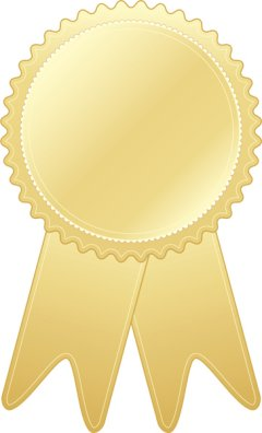IEEE Software Best SEIP Paper Award