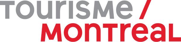 Tourism Montréal