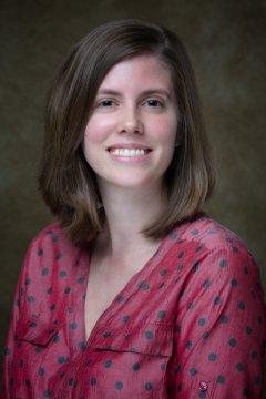 Allison Sullivan