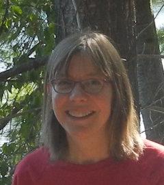 Amy Felty
