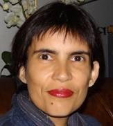 Ana Cavalcanti