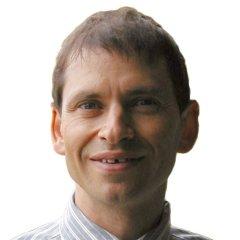 Andrew P. Black
