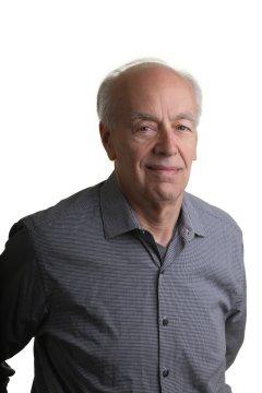 Anthony I. (Tony) Wasserman