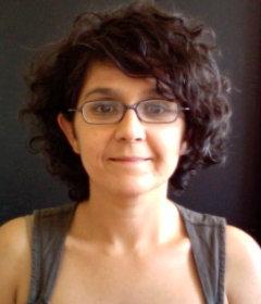 Antónia Lopes