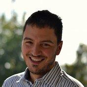 Antonio Filieri