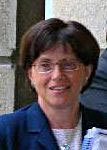 Barbara Pernici