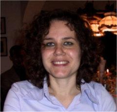 Christa Schwanninger