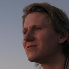Christian Kästner