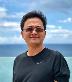Chun Cao
