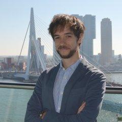 Claudio Di Ciccio