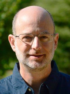 Daniel S. Katz