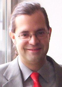 David Fernandez-Amoros