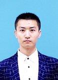 Dehai Zhao