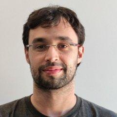 Diego Marcilio