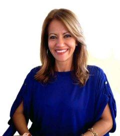 Edna Dias Canedo