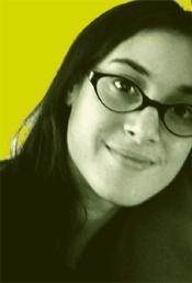 Elisa Baniassad