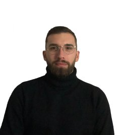 Fabiano Pecorelli