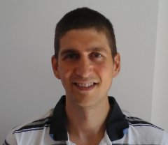 Fabio Giorgi