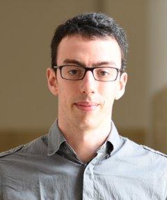 Gabriele Bavota