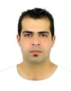Goran Saman Nariman