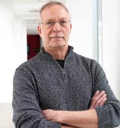 Jim Herbsleb