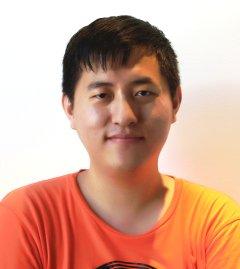 Jinguo Zhou