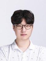 Jinhan Kim