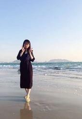 Junwen Yang
