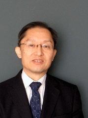 Katsuro Inoue