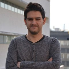 Marco Couto