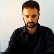 Mario Luca Bernardi