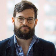 Mathieu Nayrolles