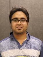 Md Johirul Islam