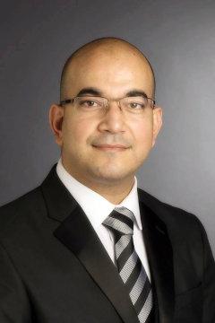 Mohamed Wiem Mkaouer