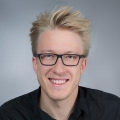 Niels Boecker