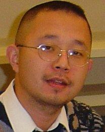Qixin Wang