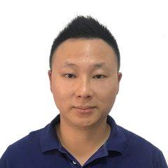 Xiao Xiao