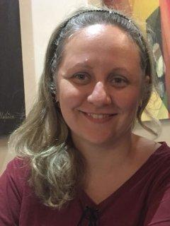 Sabrina Marczak