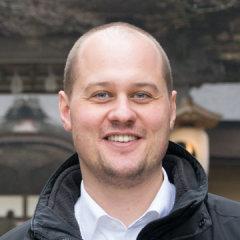 Sebastian Proksch