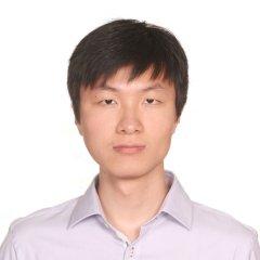 Shiqing Ma
