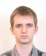 Stanislav Chren
