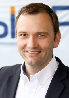 Stefan Sauer