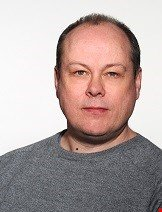 Steve Counsell