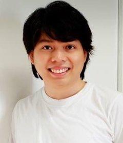 Thong Hoang