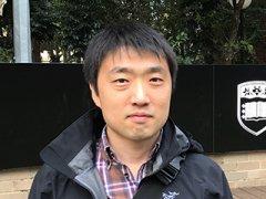 Watanabe Takuya