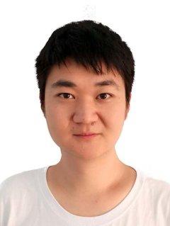 Weijun Shen