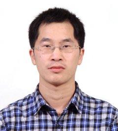 Wensheng Dou