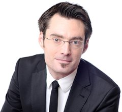 Wolfgang Mauerer