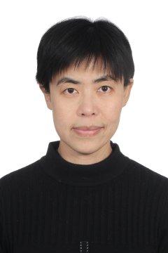 Xiaoying Bai
